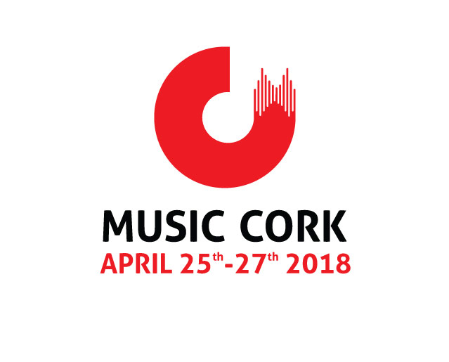 Music Cork 2