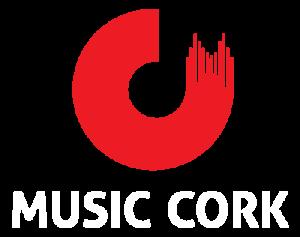 Music Cork Ireland