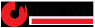 Music Cork