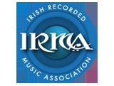 IRMA_MusicCork